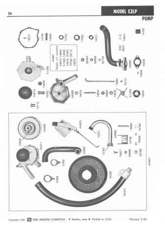 maytag washing machine parts diagram